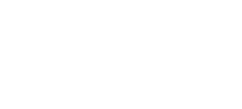 BrandCurb - Digital Marketing
