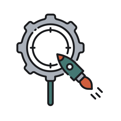 BrandCurb - Search Engine Optimization SEO